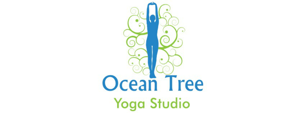 Ocean Tree Yoga Studio